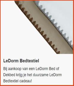 Bedtextiel-Ledorm-nu-cadeau-maar-okk-veel-beddengoed-met-grote-kortingen-in-onze-winkel-tijdens-de-sale