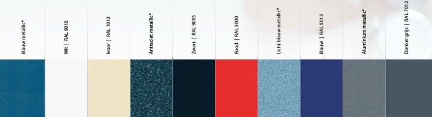 kleurstellingen-ruimtebesparende-bedden-kuperus