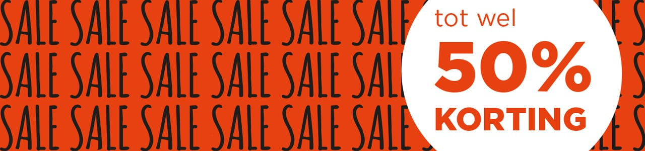 sale-tot-wel-50-procent-korting