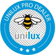 Unilux-Pro-dealer-keurmerk-bekijk-onze-horrensite