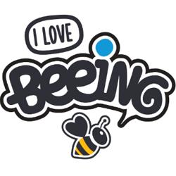 een-belangrijke-boodschap-Unilux-loves-insects