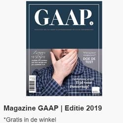Ontvang-bij-bezoek-aan-onze-winkel-een-Gratis-Gaap-Magazine