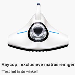 introductie-Raycop-de-matrasreiniger-voor-de-optimale-bedhygiëne